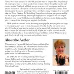 Desktop Book Shop Back Cover
