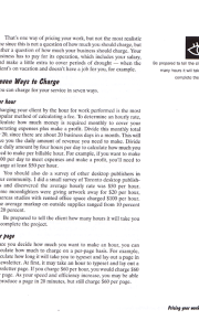 DTP Inside Page1