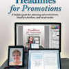 Headlines for Promotions Book