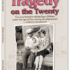 Tragedy Book Cover