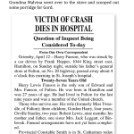 Tragedy page 49