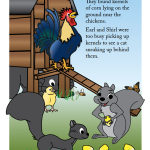 Page 22 Corn