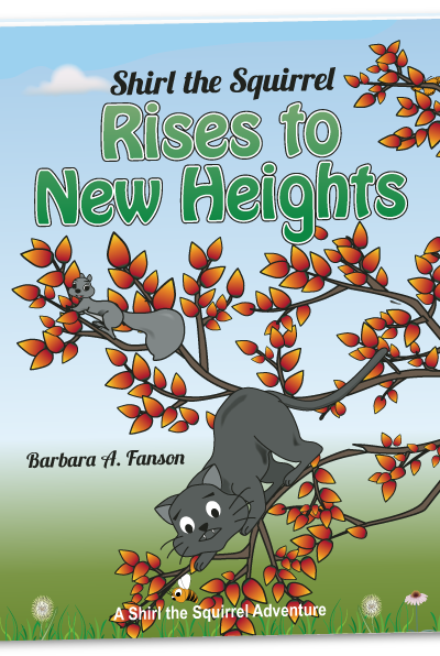 Shirl-Heights-Book-Cover