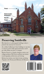 Smithville-Back-Cover