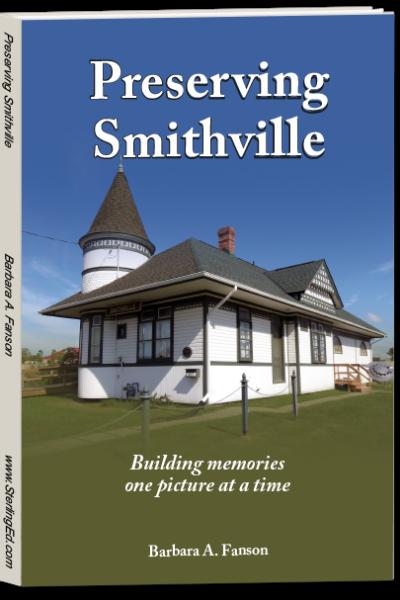 Smithville Book