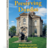 Dundas Book Cover